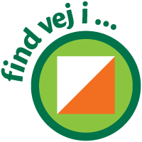 findveji_logo_200x200